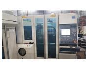 TRUMPF TRUMATIC L3050 5000 WATT,SIEMENS,5' X 10',MFG:2005