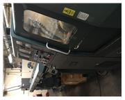 Hardinge Conquest T42 CNC Turning Lathe w/ Live Tooling & Barfeed