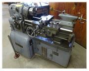 Monarch Model 10EE Precision Engine Lathe