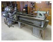 Monarch Model 14C Engine Lathe