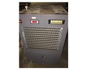 REMCOR CH951-A RECIRCULATING LIQUID CHILLER