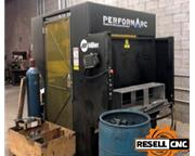 Miller PerformArc 250M Robotic Welder - 2017