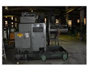20000 x 42″ ASL UNCOILER (OVER 80 UNCOILERS READY TO SHIP)