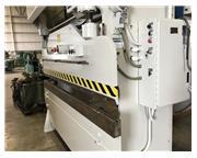Di-Acro| Hydraulic | Capacity 55 Tons |