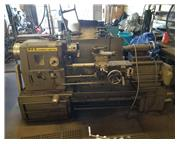 H.E.S. C450 ENGINE LATHE