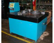 "36"" LAPMASTER PRECISION FLAT LAPPING & POLISHING MACHINE, MODEL 3"