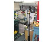 "Drill Press 15"" FM Jet"