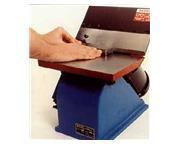 """0"""" Thickness Heck Industries BB27 Bench Beveler BEVELER, 1/2 HP, 110v"""