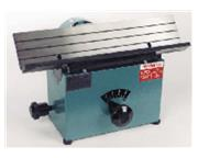 "0"" Thickness Heck Industries VA-400 Variable Angle Beveler BEVELER, 1 HP, 110v"