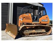 2015 CASE 750M DOZER - W6917
