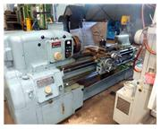 "20"" x 54"" Monarch '2013' Series 612 Engine Lathe"