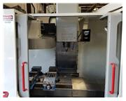 2000 Haas VF-2 w/ HRT-210 RotaryVertical Machining Center