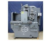 """16"""" Chuck 15HP Spindle Blanchard 11-16 REFURBISHED 2018 ROTARY SURFACE GRINDER, NEW M"""
