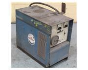 Miller # CP300 , mig welder, 300 amps, 230/460 V., #6249