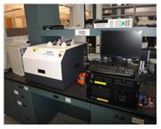 Semilab # WT2000PVN , cell characterization system, 2010, #8166JVHP