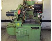 "5/16"" x 2"" Warren # WS-1000 , high speed slotter, vibratory bowl feeder, #6021"