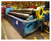 """18' x 7/8"""" Heller # 455/22 , CNC, hydraulic, MG CN-WIN 98 CNC control, 2003, #6064"""