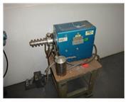 Elger #M1000SSE-EXP, mill, #8163JVHP