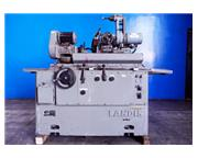 """10"""" x 20"""" Landis # 1R , universal cylindrical grinder, coolant sys, tailstock, 3"""