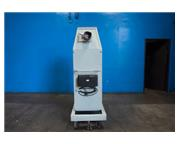 "1500 cfm Car-Mon # CMP-1500 , fume collecto r, m obile cart, 6"" inlet, single phase,"