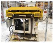 "40"" x .050"" Rowe Littell # 16040DSL/438HVS7PPL , cut to length line, 16000 lb.,"