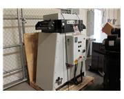"12"" x .118"" PA Industries # SS1211 , coil straightener, 3 HP, 0-900 IPM, 2013, #"