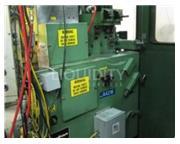 """12"""" x .187"""" Feed-Lease # R.F.4X12 , servo feeder, remote PLC control cabinet Ser"""