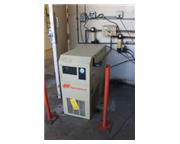 75 cfm, 230 psi, Ingersoll-Rand # D127NC-A16-100 , refrigerant air dryer, R464A, #7868
