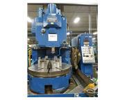 FELLOWS 50-8 Hydrostroke Gear Shaper