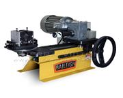 BAILEIGH Pipe Notcher TN-300