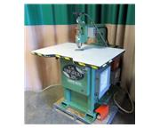 Used Onsrud 24210 Inverted Router