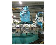 FELLOWS 100-12 Hydrostroke Gear Shaper