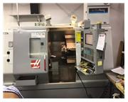 "HAAS, SL-20, 20"" SWING, NEW: 2005"
