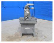 "Sunnen # MBB-1650 , horizontal honing machine, 0.060"" - 6.5"", 1/2 HP, #6968P"