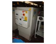 7.5 Ton, Koolant Koolers # HCW7500-PR-NF-R134-M , refrigerated chiller, 2006, #8130P
