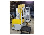 FELLOWS 10-4 CNC Gear Shaper