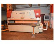 Accurpress 7-100-12 3-Axis CNC Hydraulic Press Brake