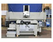 "16"" Width 32"" Length Okamoto ACC-16.32DX SURFACE GRINDER, AUTO IDF, 3X AUTO FEED"