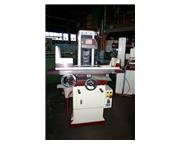 """6"""" X 18"""" CHEVALIER HAND FEED SURFACE GRINDER,    MODEL FSG-618"""
