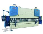 BAILEIGH 5 Axis CNC Press Brake BP-25013CNC-5