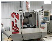 1997 HAAS VF-2 Vertical Machining Center