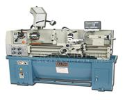 BAILEIGH Metal Lathe PL-1340