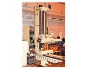 """6"""" Giddings & Lewis CNC Floor Type Horizontal Boring Mill"""