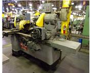 "Heald Tool Room ID Grinder Model 273-A 24"" Max. Swing"