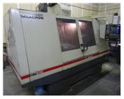 Cincinnati Milacron Model Sabre 1250 Vertical Machining Center