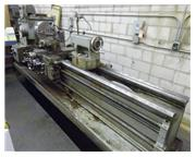 "Lodge & Shippley Model AVS 20"" Engine Lathe"