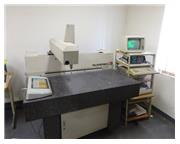 Numerex Model 3624 Coordinate Measuring Machine