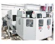 HAAS EC-400PP, 2008, TSC, PROBING, 70 ATC, 12,000 RPM, NO WAIT