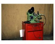 """1"""" Optima Universal Bench Type Optical Drill Grinder (2)"""