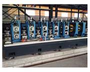 NEW 5.5″ (140mm) x .187″ (4.75mm) SFM HF Tube Mill Line